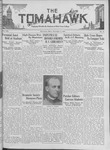 Tomahawk, December 1, 1931