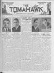 Tomahawk, December 1, 1936