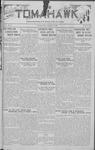 Tomahawk, December 2, 1927