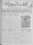 Tomahawk, December 2, 1930