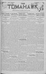 Tomahawk, December 3, 1926