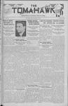 Tomahawk, December 4, 1928