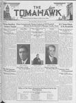 Tomahawk, December 6, 1932