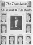 Tomahawk, December 6, 1938