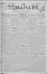 Tomahawk, December 7, 1926
