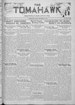 Tomahawk, December 8, 1925