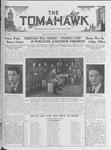 Tomahawk, December 8, 1936