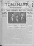 Tomahawk, December 9, 1930