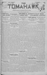 Tomahawk, December 10, 1926