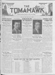 Tomahawk, December 10, 1935