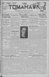 Tomahawk, December 11, 1928