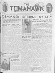 Tomahawk, January 8, 1948