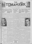 Tomahawk, January 7, 1941