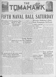 Tomahawk, January 10, 1945