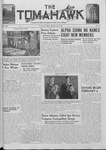 Tomahawk, January 12, 1943