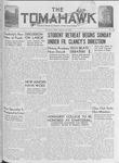 Tomahawk, January 12, 1944