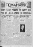 Tomahawk, January 13, 1942
