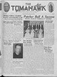 Tomahawk, January 15, 1947