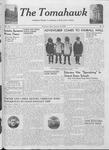 Tomahawk, January 16, 1940