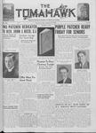 Tomahawk, January 19, 1943