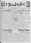 Tomahawk, January 19, 1944