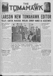 Tomahawk, January 20, 1942