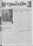Tomahawk, January 21, 1941