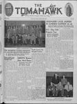 Tomahawk, January 22, 1947