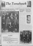 Tomahawk, January 23, 1940