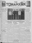 Tomahawk, January 30, 1946