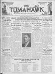 Tomahawk, December 12, 1933