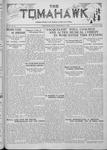 Tomahawk, December 14, 1925