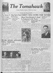 Tomahawk, December 15, 1939