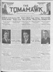 Tomahawk, December 17, 1935
