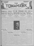 Tomahawk, December 18, 1934