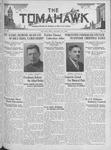 Tomahawk, December 20, 1932