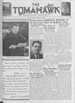 Tomahawk, December 20, 1944