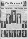 Tomahawk, February 6, 1940