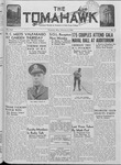 Tomahawk, February 6, 1946