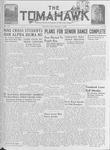 Tomahawk, February 7, 1945
