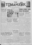 Tomahawk, February 9, 1943