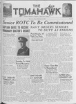 Tomahawk, February 9, 1944