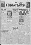 Tomahawk, February 10, 1942
