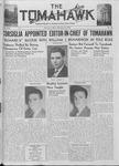 Tomahawk, February 11, 1941