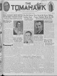Tomahawk, February 12, 1947