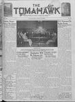 Tomahawk, February 13, 1946