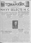 Tomahawk, February 16, 1943