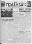 Tomahawk, February 16, 1944