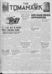 Tomahawk, February 17, 1942