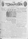 Tomahawk, February 18, 1948